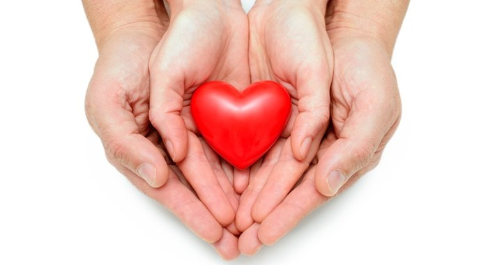 How To Maximize Your Charitable Giving
