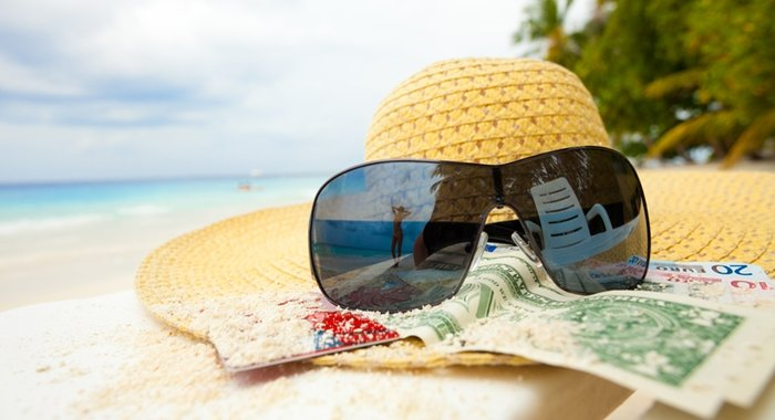 Money Saving Tips For Summer Vacations