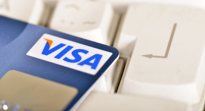 VISA Announces Plans To Take Credit Cards Into The Future