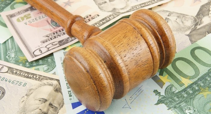 Settlement Reached In Foreign Transaction Fee Class Action Lawsuit