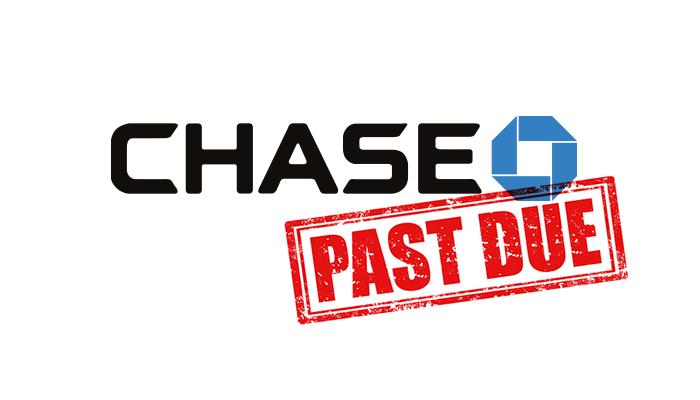 Chase Draws Criticism For Debt Collection Practices