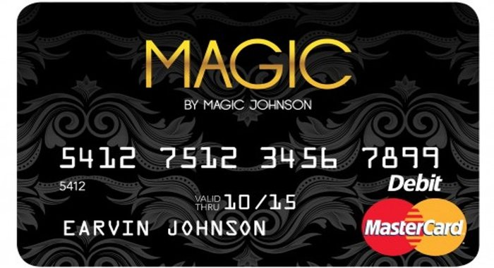 Magic Prepaid Card Evaluation