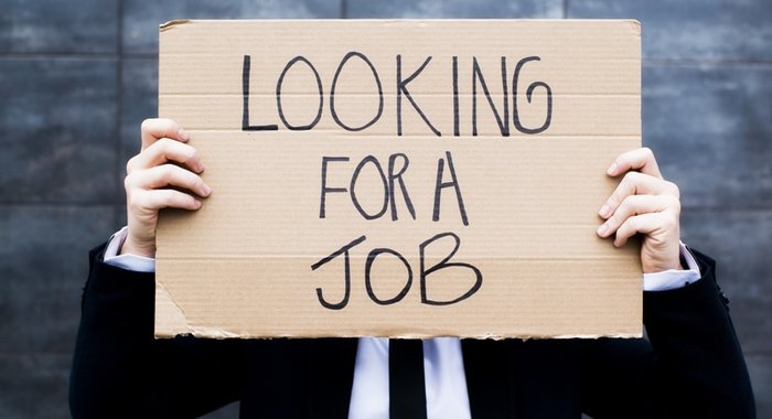 Does Unemployment Affect Credit Standing