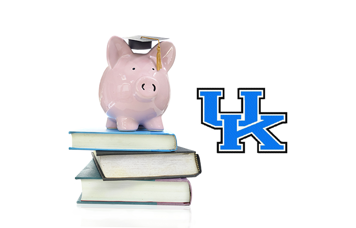 Personal Finance On Campus University of Kentucky