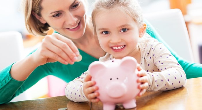 Early Childhood Education And Financial Literacy