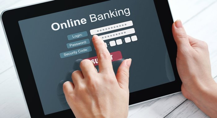 Consumer Adoption Of Online Banking Products