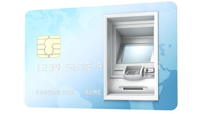 Types Of Debit Cards1