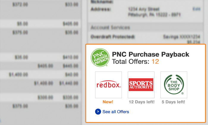 PNC Points Rewards Program Review, Tips & More