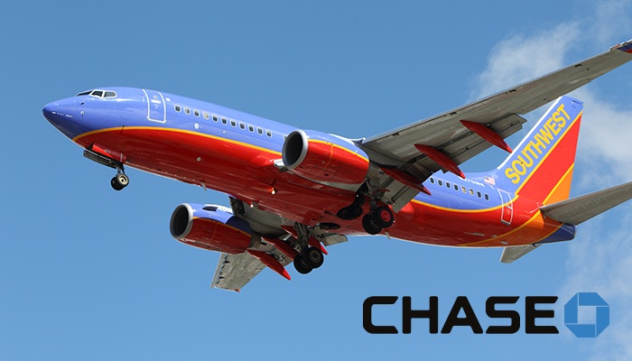 Chase And Southwest Airlines Strike Rewards Program. Crime Scene Clean Up Indianapolis. Bankruptcy Law Professionals Recycle A Car. House And Contents Insurance Compare. Mortgage Bankruptcy Chapter 7. Michelle Obama Military Families. Exchange Activesync Port Number. Palm Coast Pest Control Organic Seo Marketing. Domain Registration Free Privacy Protection