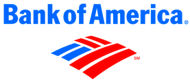 EMV Bank of America