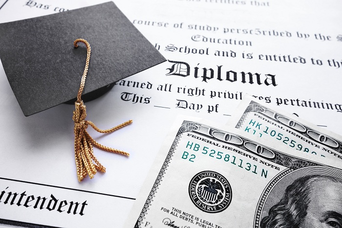Do Student Loans Affect Credit