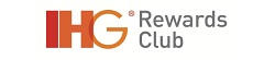 Intercontinental Hotel Group Rewards Club