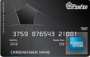 PenFed Platinum Rewards Visa Signature® Credit Card