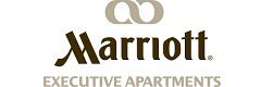 Marriott Executive Apartmnents Logo