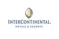 Intercontinental Hotels Resorts
