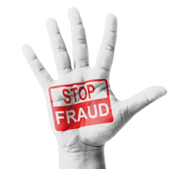 What Is A CPN? Fraud Just Waiting to Happen