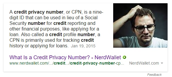 Nerdwallet Wrong CPN Definition