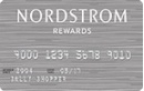 nordstrom-store-card