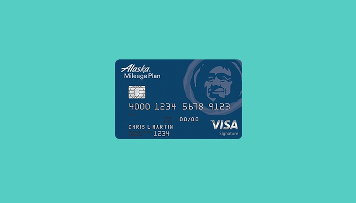 2016 Alaska Airlines Credit Card Review Cardhub
