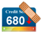 Does-Canceling-a-Credit-Card-Hurt-Your-Credit-Score