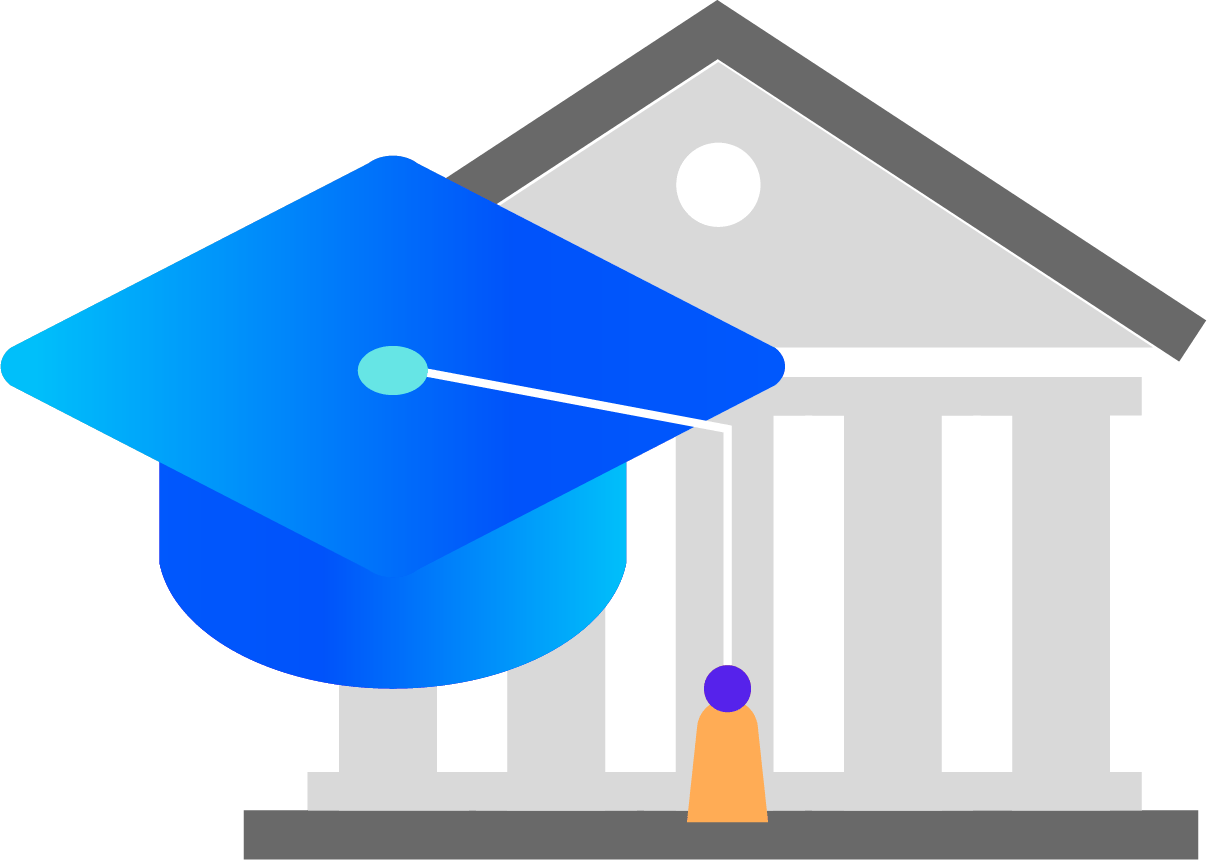 2020's Best Student Checking Accounts