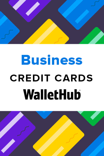 2019's Business Credit Cards – Apply Online
