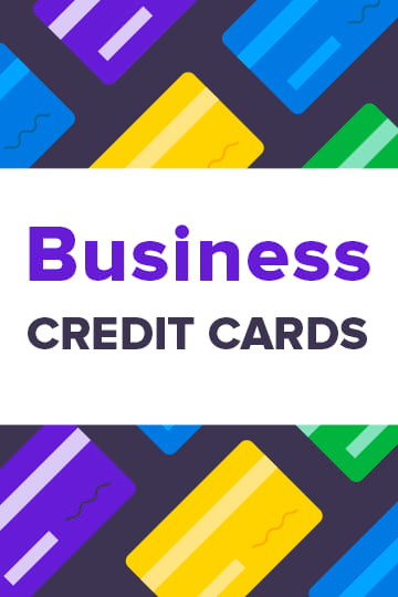 2019s Small Business Credit Cards Apply Online