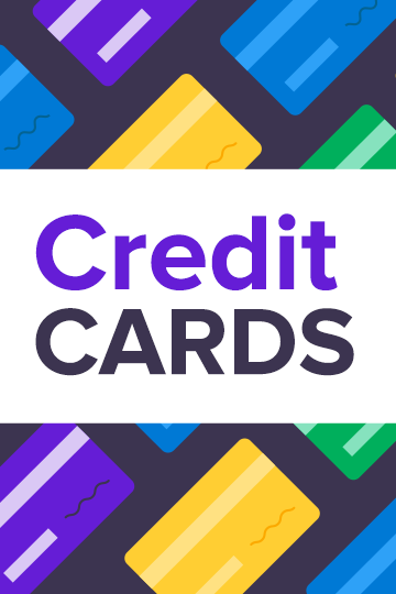 credit cards compare apply for credit card offers online