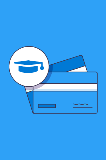 2017s best credit cards for students with no credit ccuart Images