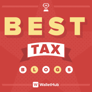 Best Tax Blogs