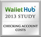 WH-Checking-Account-Cost-Comparison