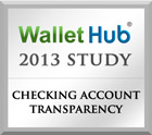 WH-Checking-Account-Transparency