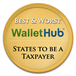 Best-Worst-States-to-be-a-Taxpayer-Badge