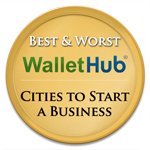 Best-Worst-Cities-to-Start-a-Business-Badge