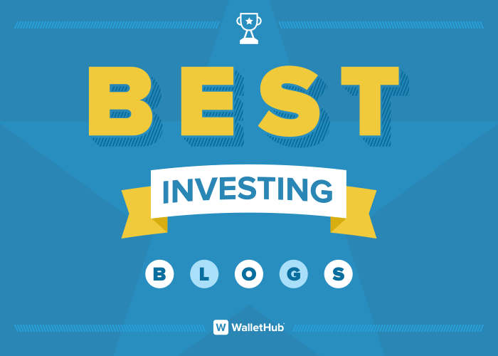 Best Investing Blogs