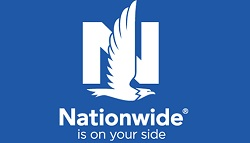 Nationwide