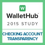 CHECKING-ACCOUNT-TRANSPARENCY
