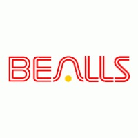 Bealls (Stage Stores)