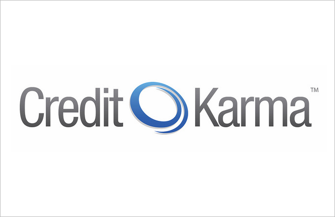 Is Credit Karma Legit Or A Scam  Is It Safe  ffd8603808b6