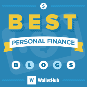 Best Personal Finance Blogs Badge1