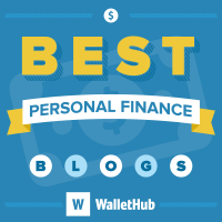 Best Personal Finance Blogs Badge2