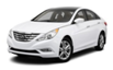 2015 Hyundai Elantra SE Manual