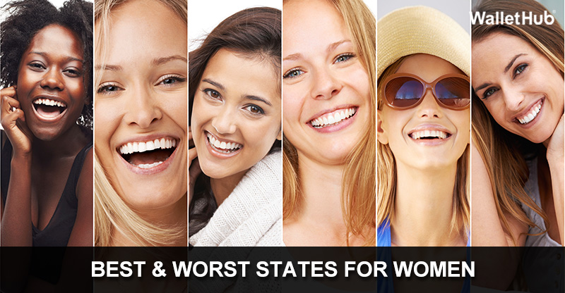 worst states for men dating