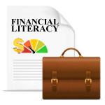 Workplace Financial Literacy