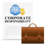 Corporate Responsibility Financial Literacy and Branding