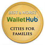 WH-2014-Best-and-Worst-Cities-for-Families