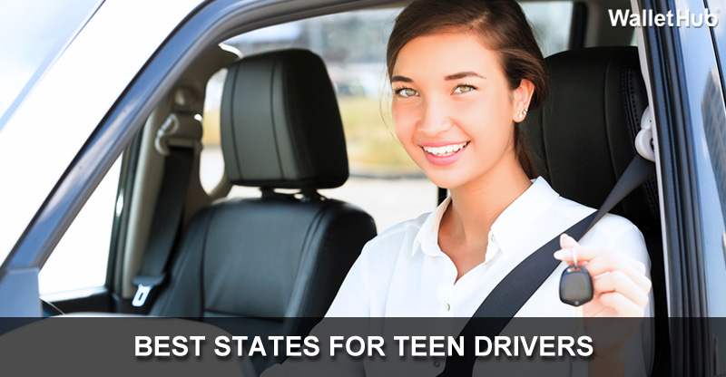 Teens' Biggest Safety Threat is Sitting on the Driveway