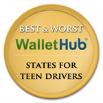 WH-2014-Best-and-Worst-States-for-Teen-Drivers