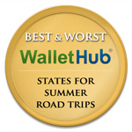 WH-2014-Best-and-Worst-States-for-Summer-Road-Trips