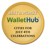 WH-2014-Best-and-Worst-Cities-for-July-4th-Celebrations